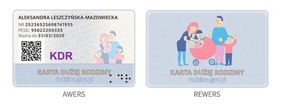 - karta_duzej_rodziny.png