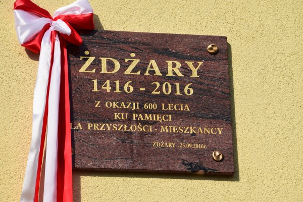 - 20160925_600_lecie_zdzary.jpg