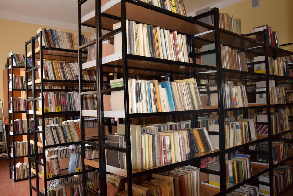 - Biblioteka_ksiazki.JPG