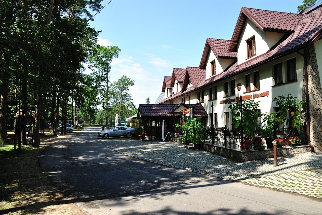 - grand_chotowa_hotel.jpg
