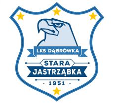- lks_dabrowka.png