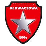 - lks_glowaczowa.png