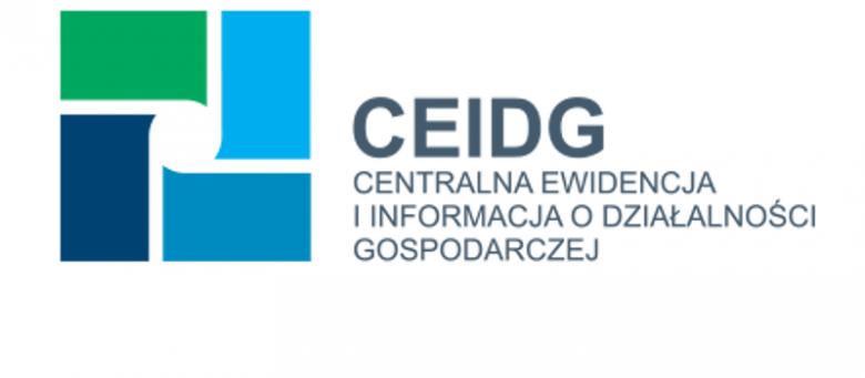- logo_ceidg.png