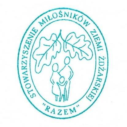 - logo_stowarzyszenia_mzz.jpg