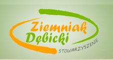 - logo_stowarzyszenia_ziemniak_debicki.png