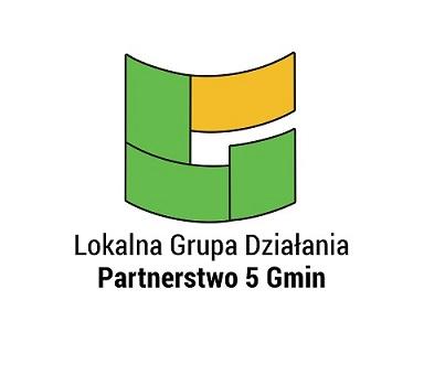 LGD Parnerstwo 5 Gmin zaprasza na spotkanie